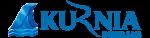 kurnia logo